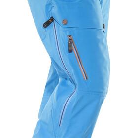 Elevenate Highway Pantalon Homme, celestial blue